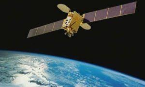 Agencia Espacial recauda $us 90 millones por servicios del satélite Túpac Katari