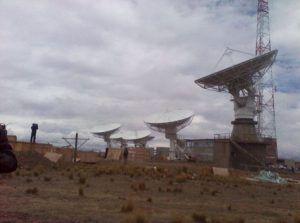 ABE anuncia servicio de 'Banda ancha en casa' para 2019