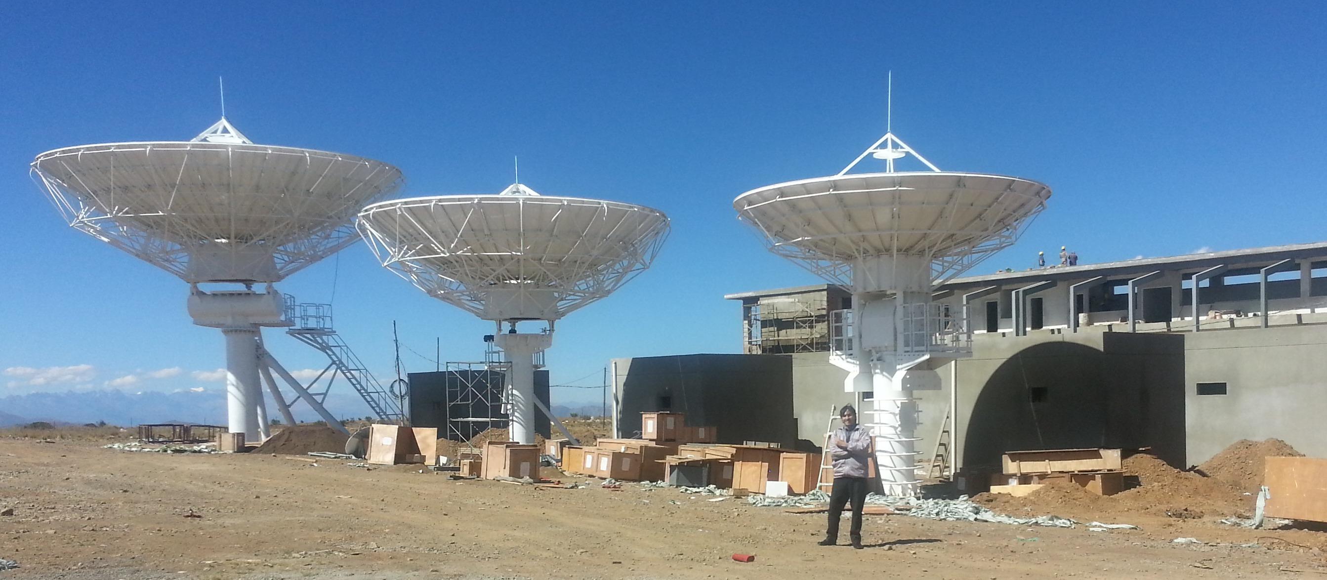 antenas2ABE