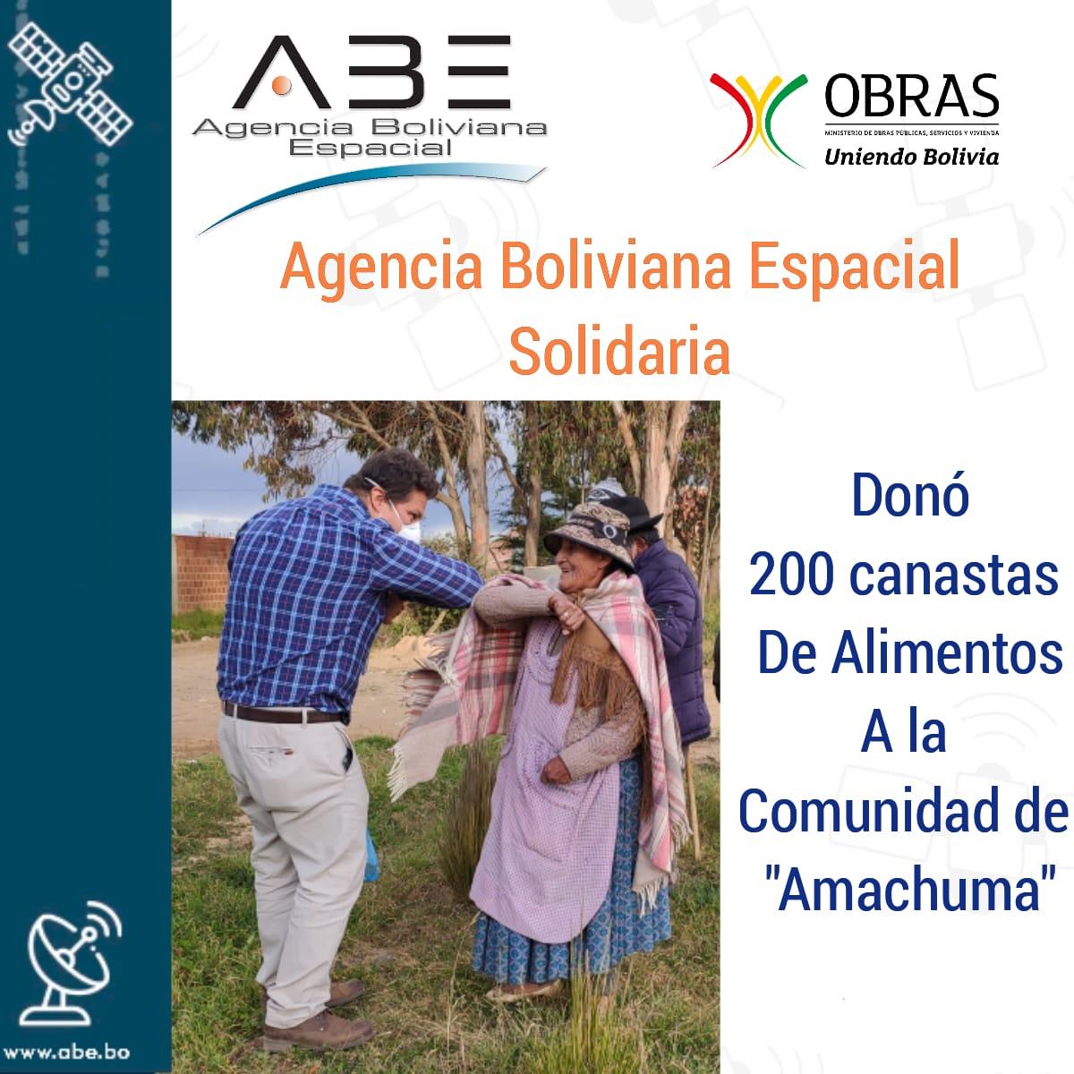 solidariaABE5